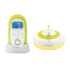 Alcatel baby link 250-1