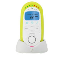 Alcatel baby link 290-2
