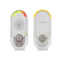 Motorola mbp8-1