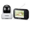 Samsung SEW-3037W-1