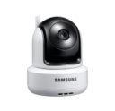 Samsung SEW-3037W