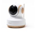 availand follow baby wooden camara extra