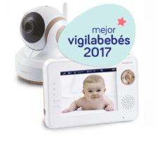 mejor-vigilabebes availand follow baby 1