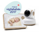 vigilabebes availand follow baby wooden