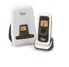 vigilabebes tommee tippee sonido dect-1